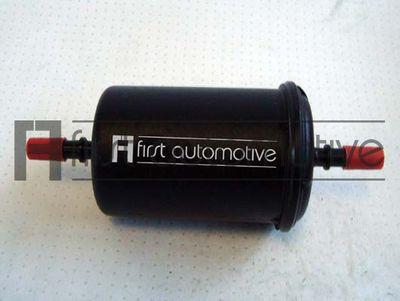 1A FIRST AUTOMOTIVE P12122
