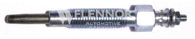 FLENNOR FG9090