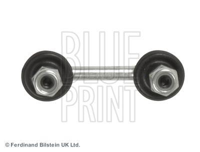 BLUE PRINT Stabilisatorstang (ADT38505)