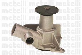 METELLI Waterpomp (24-0115)