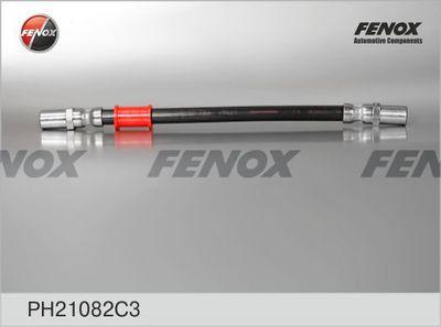 FENOX PH21082C3