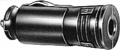 HELLA Stekker (8JA 004 667-001)