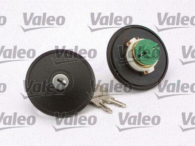 VALEO Dop, brandstoftank (247507)