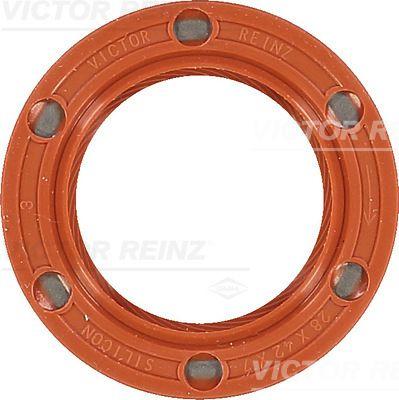 VICTOR REINZ 81-33653-10