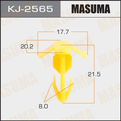 MASUMA KJ-2565