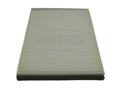 CORTECO 80000712