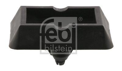 FEBI BILSTEIN 37653