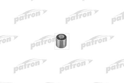 PATRON PSE1326