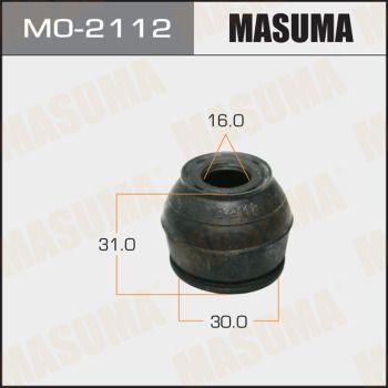MASUMA MO-2112