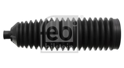 FEBI BILSTEIN Stuurhoes, besturing (102364)