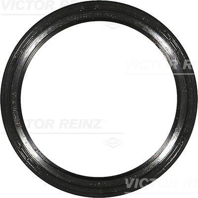 VICTOR REINZ 81-10378-00