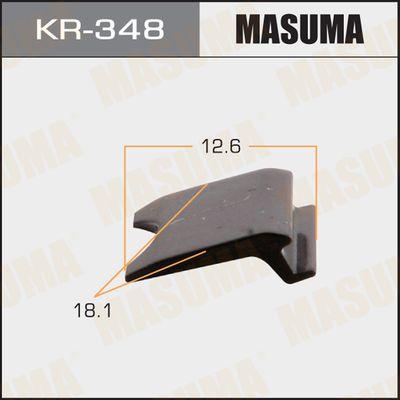 MASUMA KR-348