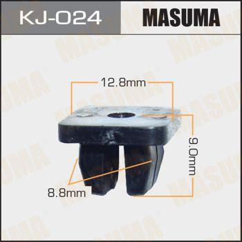 MASUMA KJ-024
