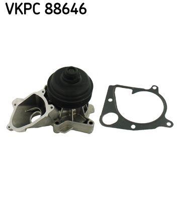 SKF Waterpomp (VKPC 88646)