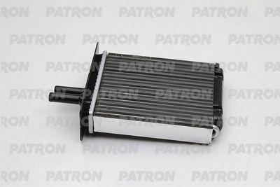 PATRON PRS2023