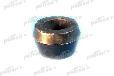 PATRON PSE1743