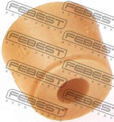 FEBEST CRSB-003