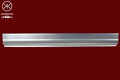 KLOKKERHOLM 2092001