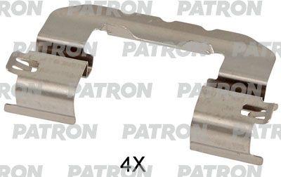 PATRON PSRK1264
