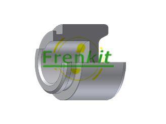 FRENKIT P352801