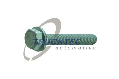 TRUCKTEC AUTOMOTIVE Schroef (01.67.162)