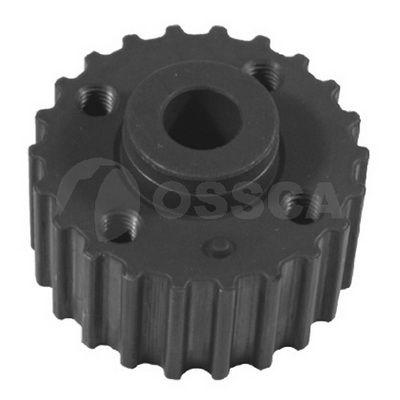 OSSCA 09983