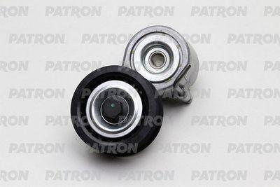 PATRON PT52356