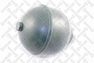 STELLOX 70-00056-SX