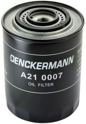 DENCKERMANN A210007