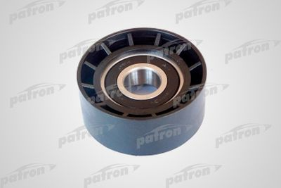 PATRON PT36031
