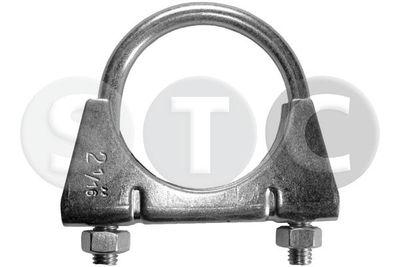 STC T400401