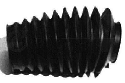CAUTEX Stuurhoes, besturing (480116)