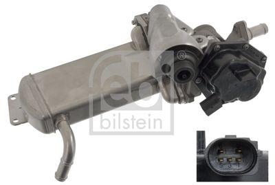 FEBI BILSTEIN AGR modul (49514)