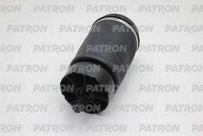 PATRON PAS1014