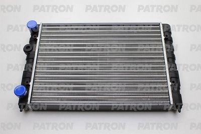PATRON PRS3363