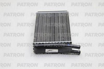 PATRON PRS2075