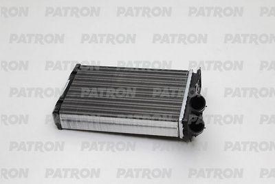 PATRON PRS2019