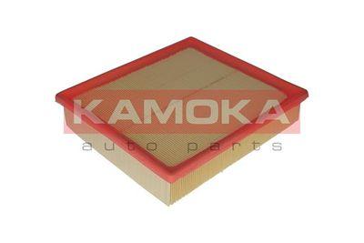 KAMOKA F217201