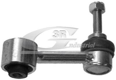 3RG 21752