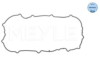 MEYLE Pakking, Carter MEYLE-ORIGINAL: True to OE. (034 001 0062)