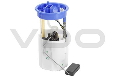 горивопроводен елемент (горивна помпа+сонда)
