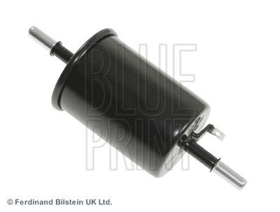 BLUE PRINT Brandstoffilter (ADG02325)