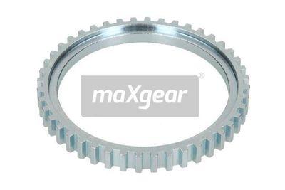 MAXGEAR 27-0346