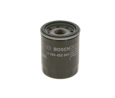BOSCH Oliefilter (0 986 452 041)