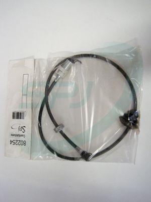 LECOY Snelheidsmeterkabel (H000)