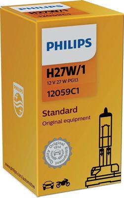 PHILIPS 12059C1
