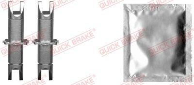 QUICK BRAKE 120 53 025