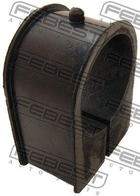 FEBEST SGGB-001