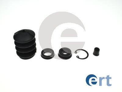 ERT 300108