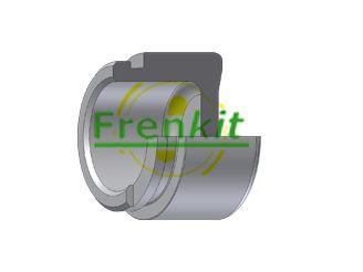 FRENKIT P382802